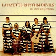 LRD cd 2