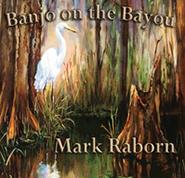 MarkRaborn