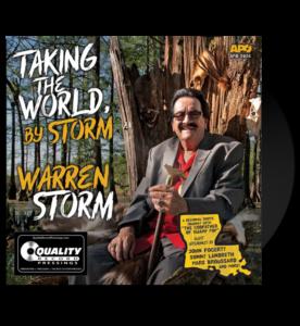 WarrenStorm Album2