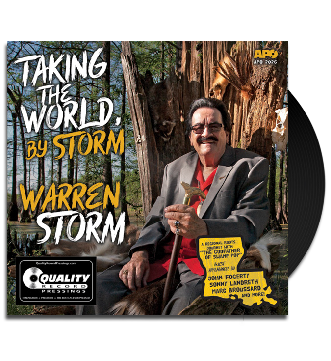 WarrenStorm-Album2