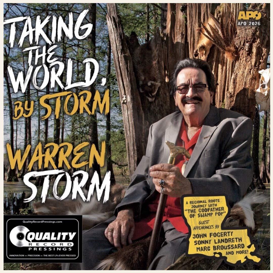 WarrenStorm-TakingTheWorldByStorm-WebsiteBanner-Album