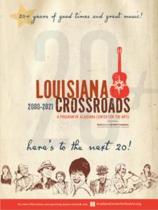 LA Crossroads 2dfe2a2d d308 4254 a5fe 549ea23753db